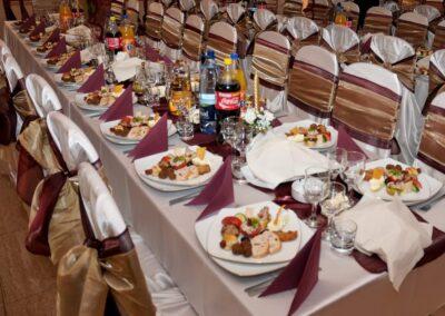 Restaurant Rozeclas1